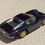 Bizzarrini GT Strada 1966 - 2