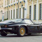 Bizzarrini GT Strada 1966 - 3