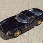 Bizzarrini GT Strada 1966 - 4