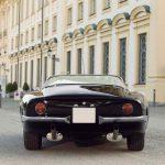Bizzarrini GT Strada 1966 - 5