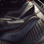 Bizzarrini GT Strada 1966 interior - 3