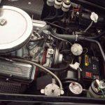 Bizzarrini GT Strada 1966 motor - 2