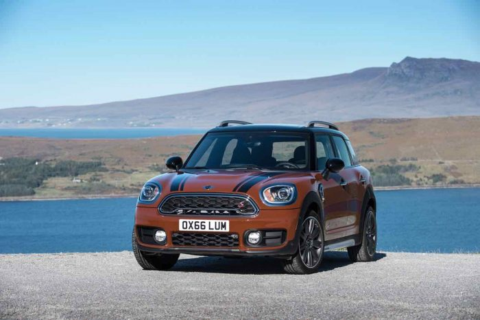 mini-countryman-2017-101