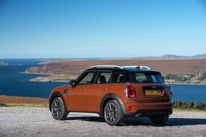 mini-countryman-2017-102
