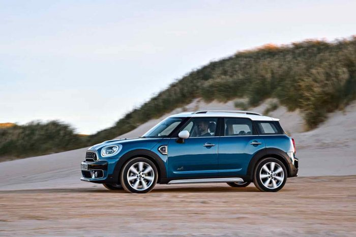 mini-countryman-2017-151