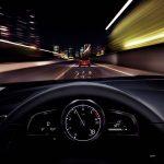 Mazda 3 2017 interior y tecnologia - 7