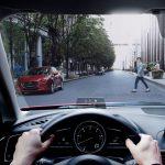 Mazda 3 2017 interior y tecnologia - 8