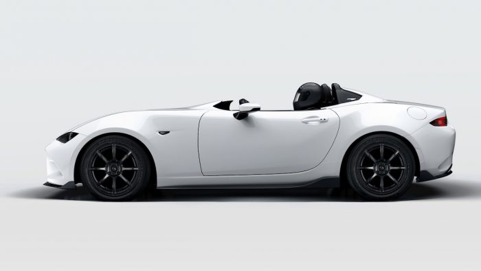 mazda-mx-5-speedster-evolution-2016-concept