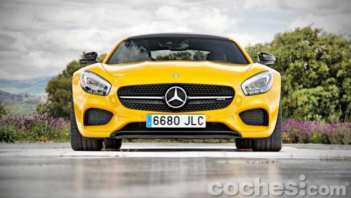 Mercedes-AMG_GT_S_001
