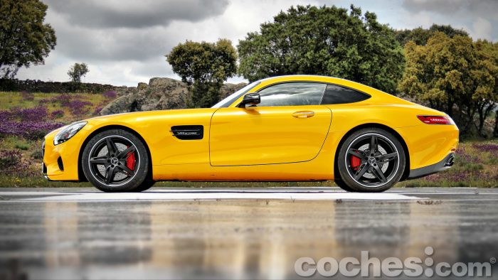 Mercedes-AMG_GT_S_004