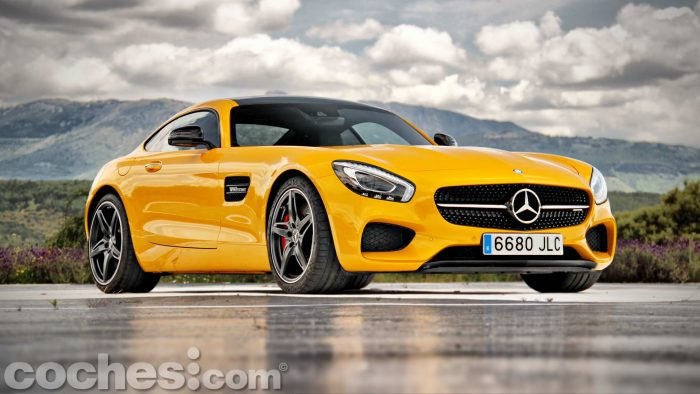 Mercedes-AMG_GT_S_005