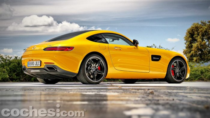 Mercedes-AMG_GT_S_007
