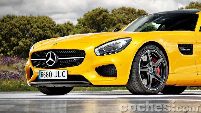 Mercedes-AMG_GT_S_009