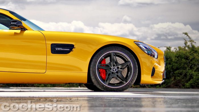 Mercedes-AMG_GT_S_011