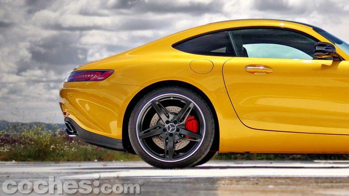 Mercedes-AMG_GT_S_012