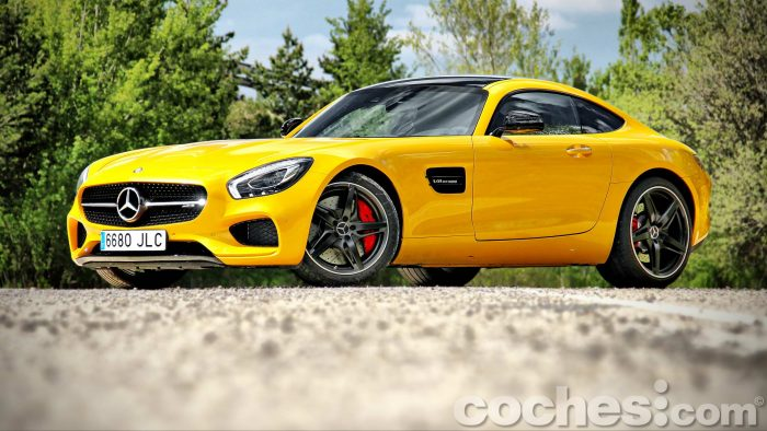 Mercedes-AMG_GT_S_013
