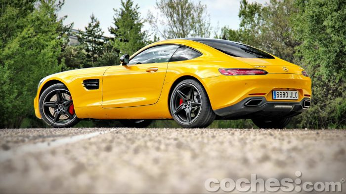 Mercedes-AMG_GT_S_014