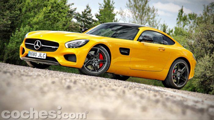 Mercedes-AMG_GT_S_015