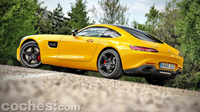 Mercedes-AMG_GT_S_016