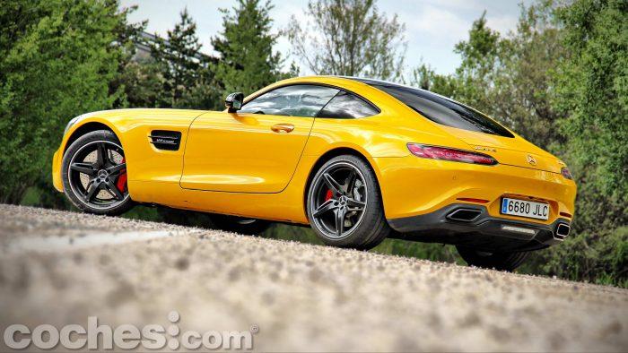 Mercedes-AMG_GT_S_016