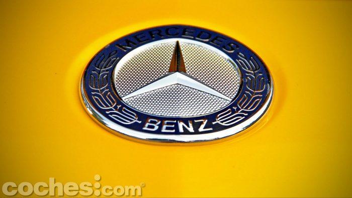 Mercedes-AMG_GT_S_017