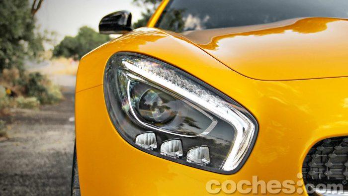 Mercedes-AMG_GT_S_018
