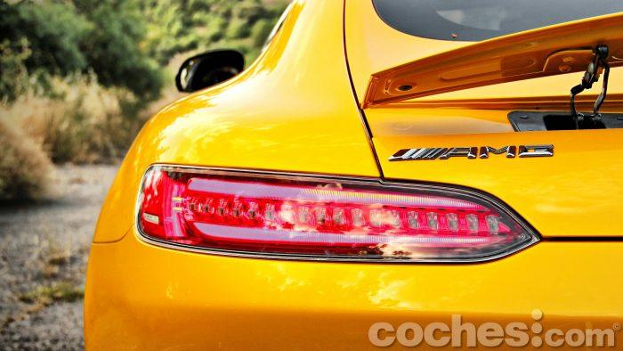 Mercedes-AMG_GT_S_019