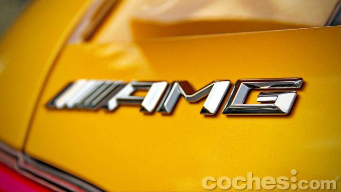 Mercedes-AMG_GT_S_022