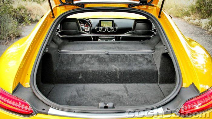 Mercedes-AMG_GT_S_043