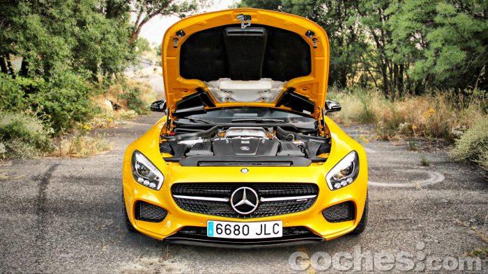 Mercedes-AMG_GT_S_046