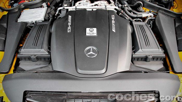 Mercedes-AMG_GT_S_048