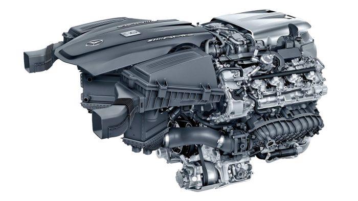 Mercedes-AMG_GT_S_055
