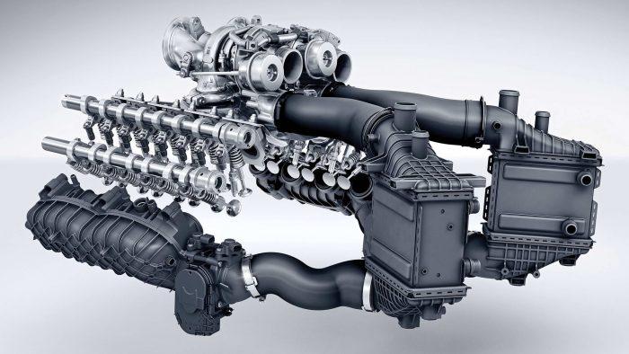 Mercedes-AMG_GT_S_057