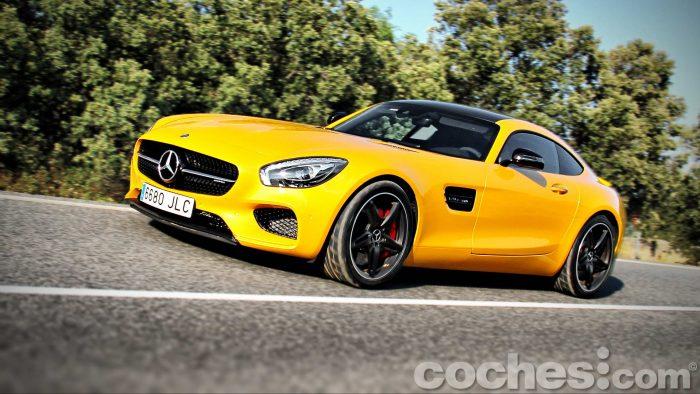 Mercedes-AMG_GT_S_062