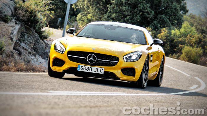 Mercedes-AMG_GT_S_064
