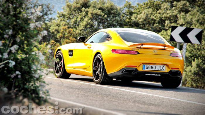 Mercedes-AMG_GT_S_066