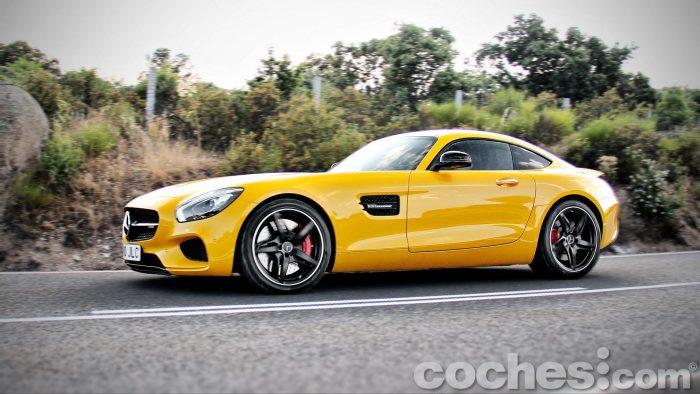 Mercedes-AMG_GT_S_067