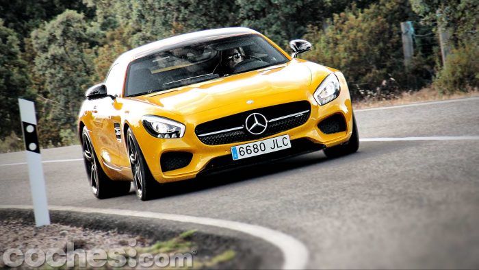 Mercedes-AMG_GT_S_068