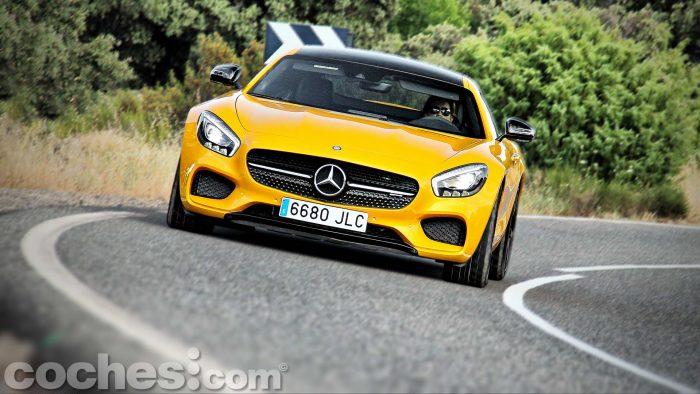 Mercedes-AMG_GT_S_069