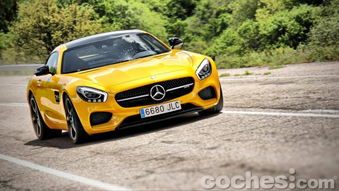 Mercedes-AMG_GT_S_071