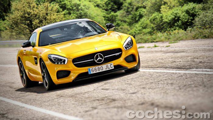 Mercedes-AMG_GT_S_071