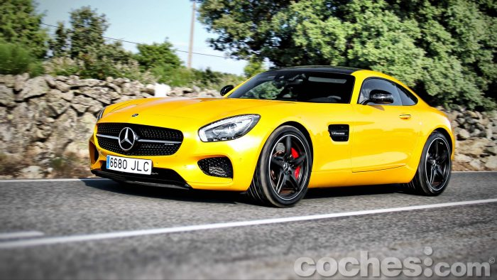 Mercedes-AMG_GT_S_072