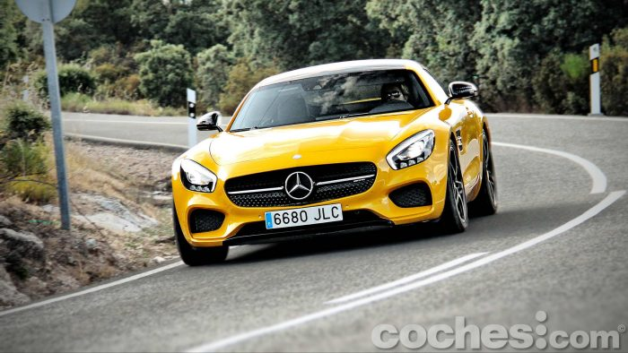 Mercedes-AMG_GT_S_073
