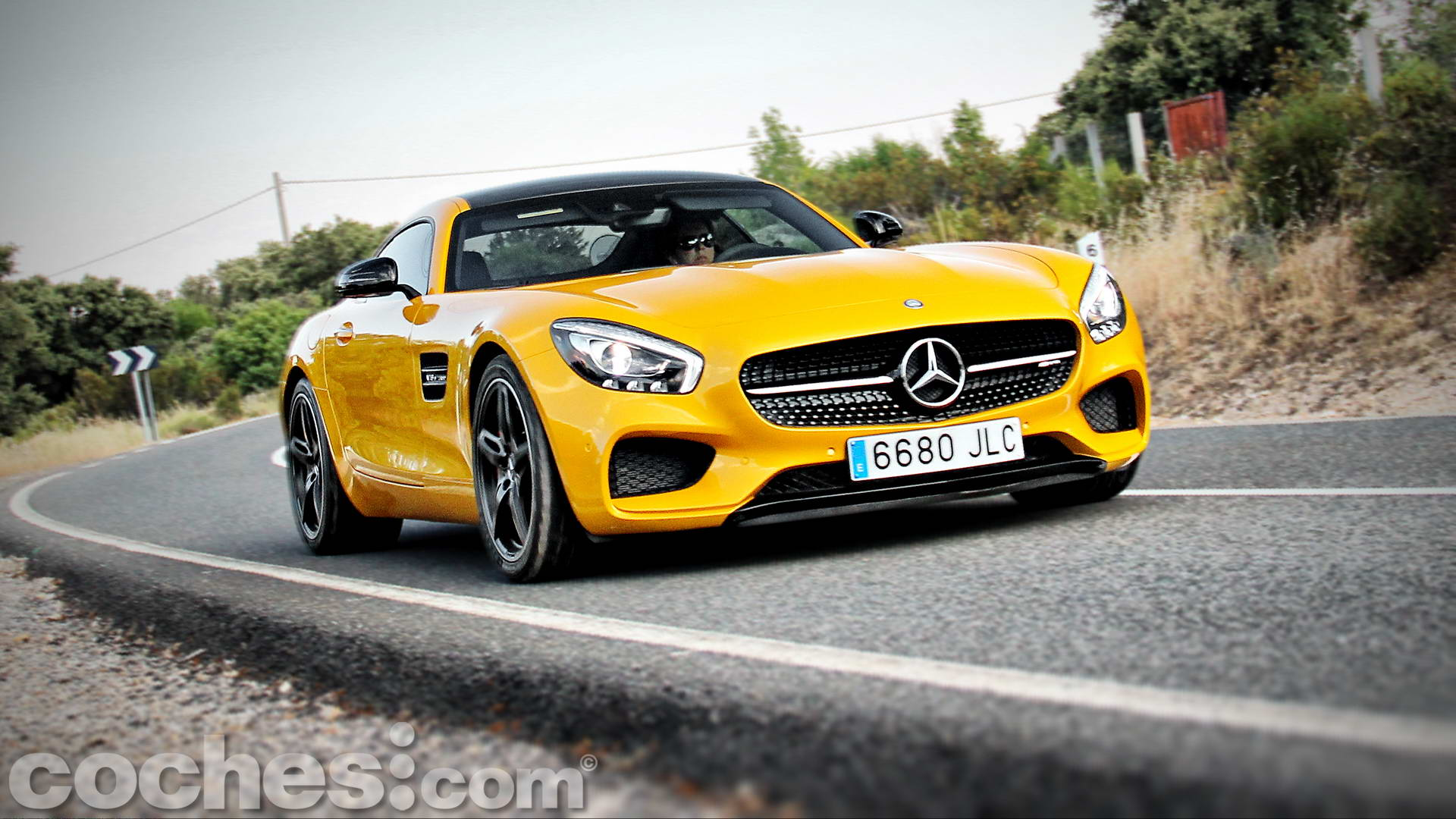 Mercedes-AMG_GT_S_076