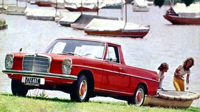 mercedes-benz-220d-pickup-1971-02