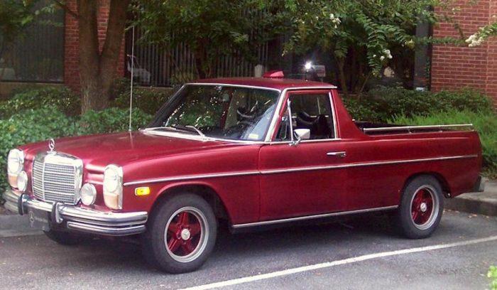 mercedes-benz-220d-pickup-1971-03
