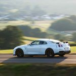 Nissan GT-R Track Edition by Nismo 2017.jpg - 3
