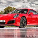 Porsche_911_Carrera_4S_002