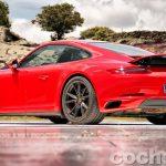 Porsche_911_Carrera_4S_004