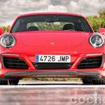 Porsche_911_Carrera_4S_005